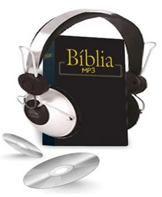 M Audio Bxa Vs Yamaha Hs